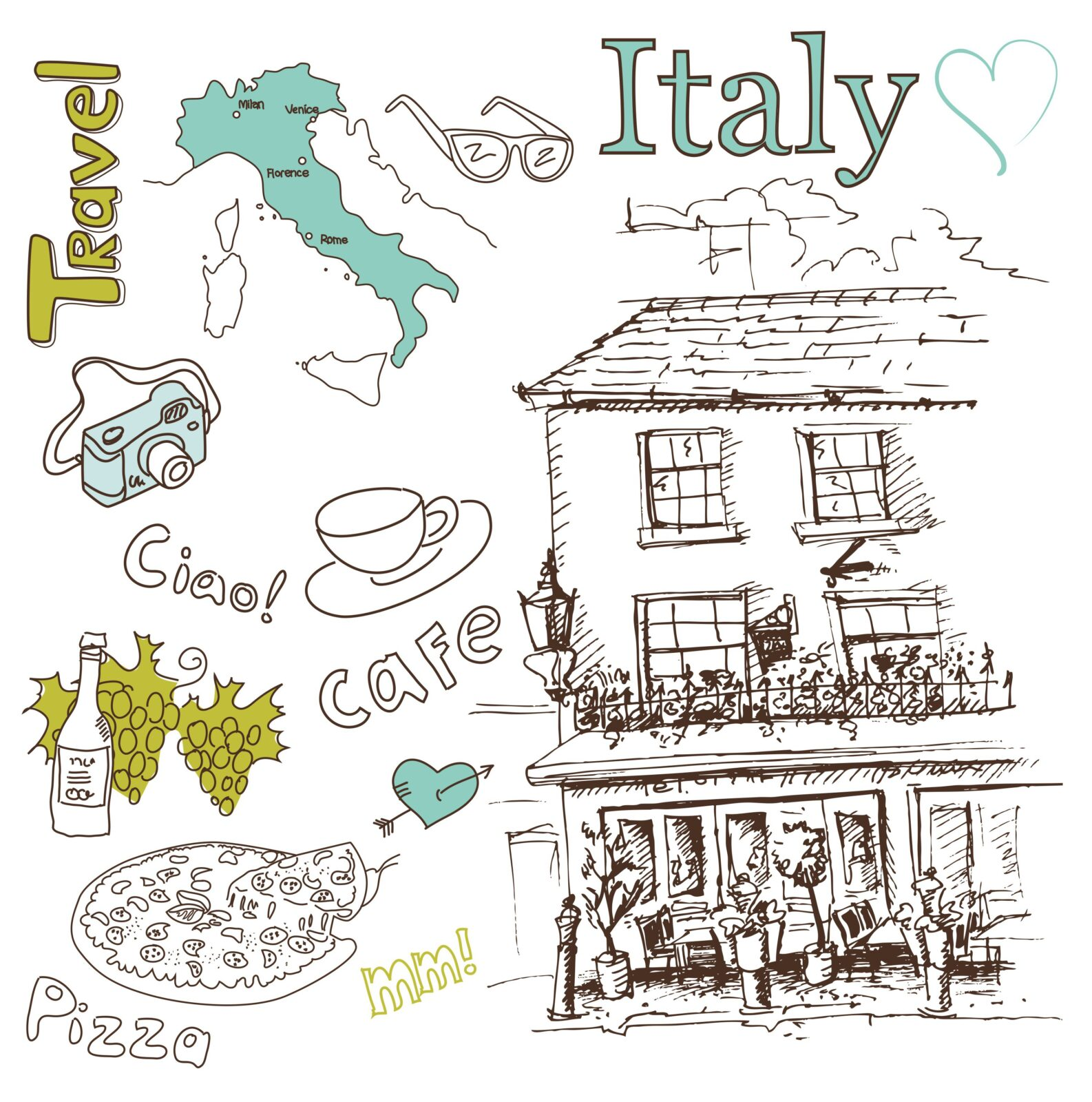 Italian coffee machines-in-love-with-italy_zylunYuO_L